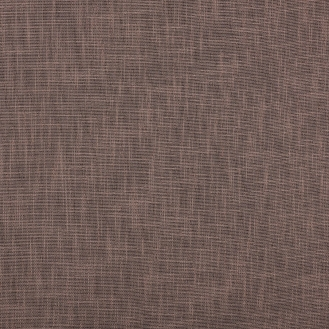 TAUPE 465