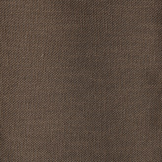 TAUPE 9334